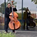 Herr Neumann - Musik, Französisch