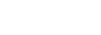 Logo-20160817-640 weiß neg